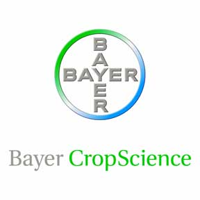 Bayer to Sell Liberty Crop Protection to Gain Monsanto Takeover Approval-media-1
