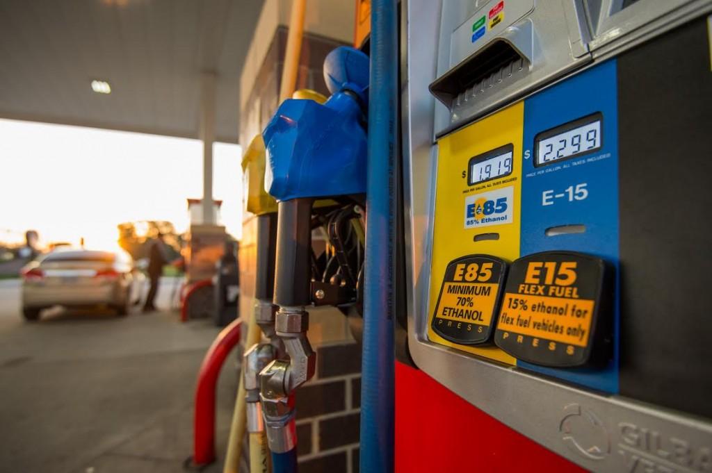 Ethanol Industry Thinking Strategically-media-1