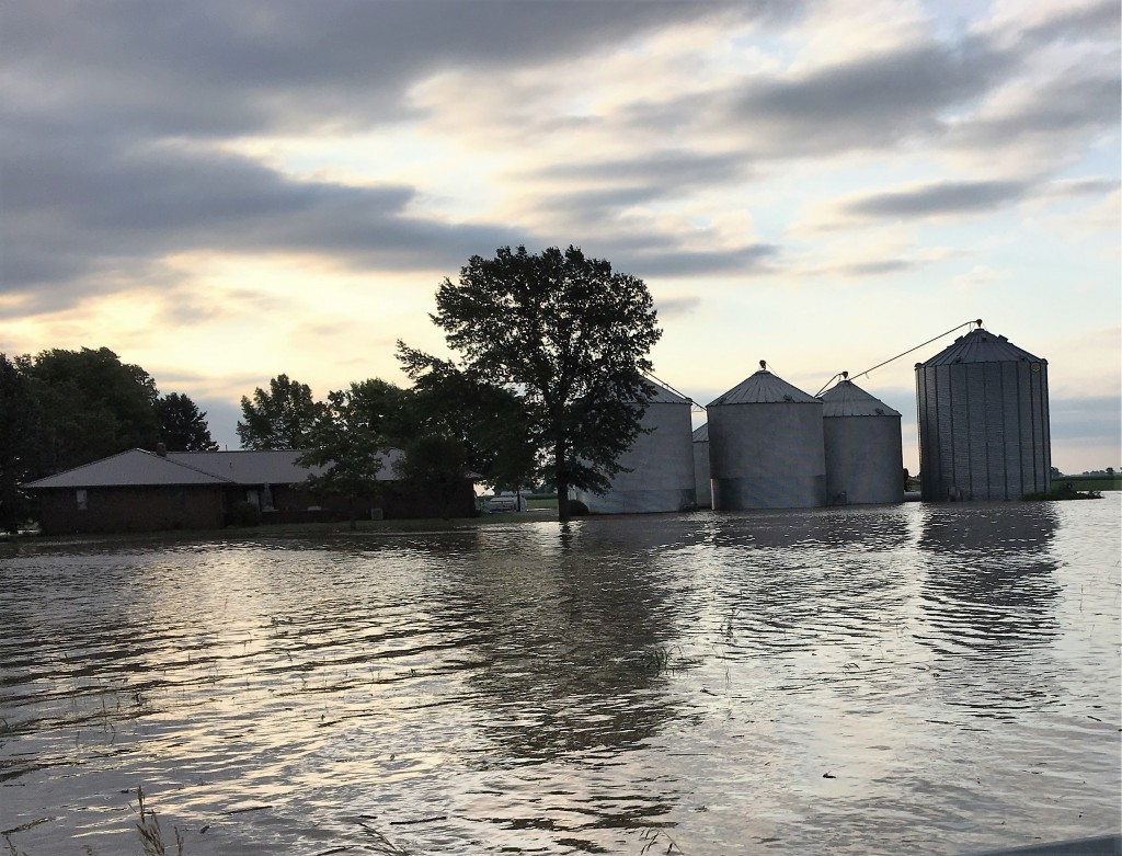 Crop Insurance Caps Would Have Unintended Consequences for All Farmers-media-1
