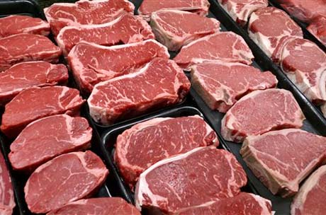 Beef Exports Remain Strong, Pork Lower-media-1