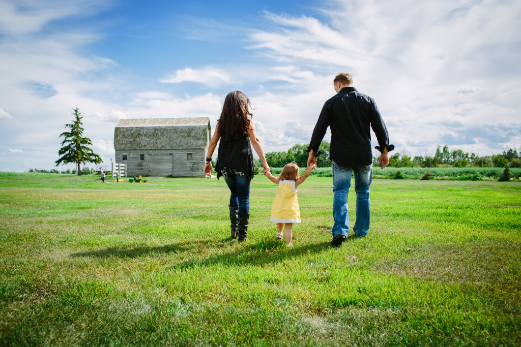 Getting a Grip on Family Living Costs-media-1