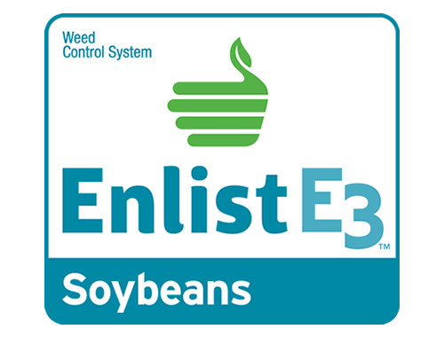 Dow AgroSciences and ADM Collaborate to Bring Enlist E3™ Soybeans to U.S. Farmers-media-1