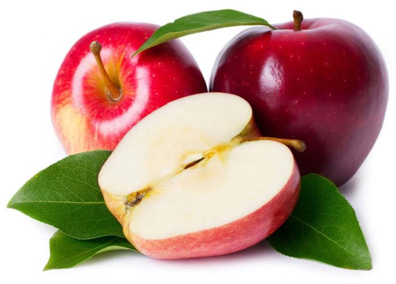 "No ""Skull and Crossbones"" for GMO Apple Labels-media-1"