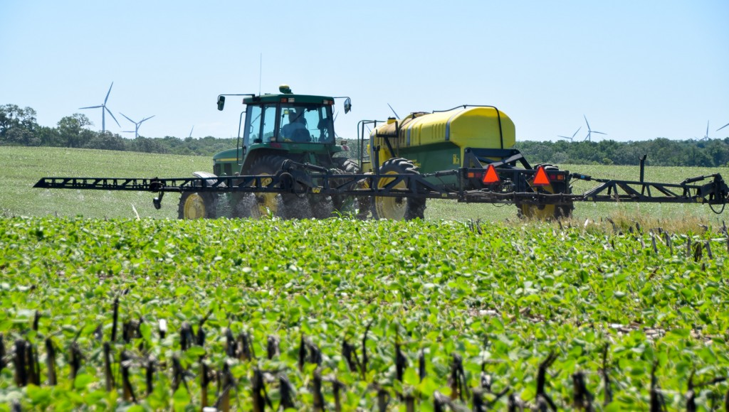 Syngenta Herbicides Cleared for Tank Mixes on Roundup Ready 2 Xtend®Soybeans-media-1