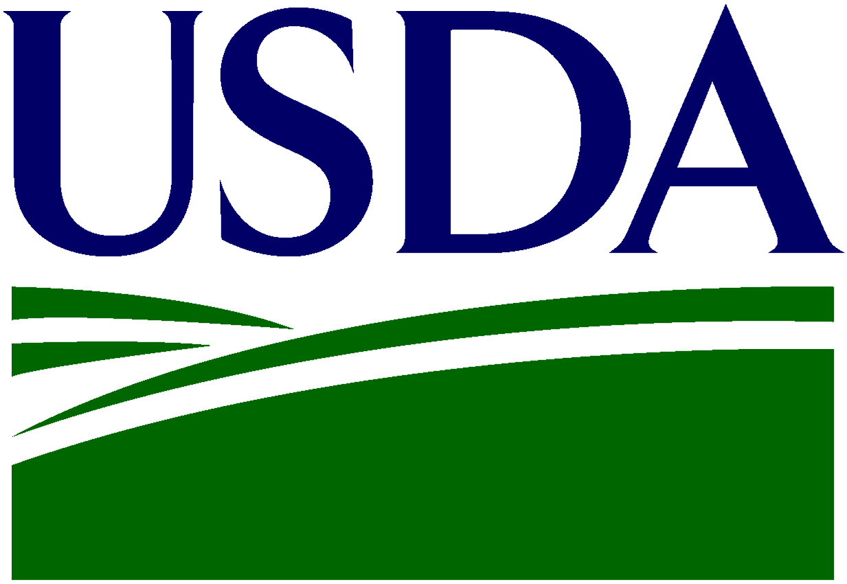 Perdue Applauds Trump's USDA Rural Utility Services Administrator Selection-media-1