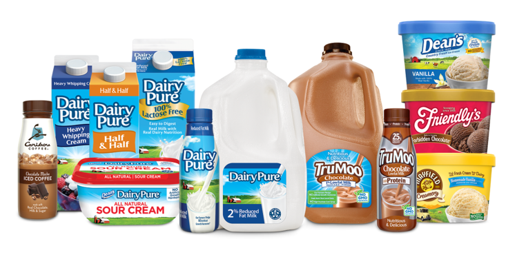 27 Indiana Dairies Impacted by Dean Foods Decision-media-1