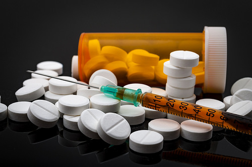 Legislation to Fight Opioid-Related Infectious Diseases Introduced by Sen. Todd Young-media-1