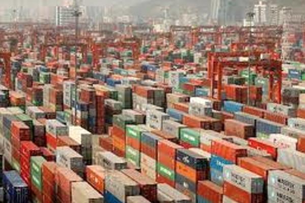 Treasury Secretary Optimistic on Settling Trade Dispute-media-1