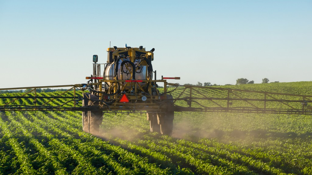 New Tools to Help with Dicamba Use-media-1