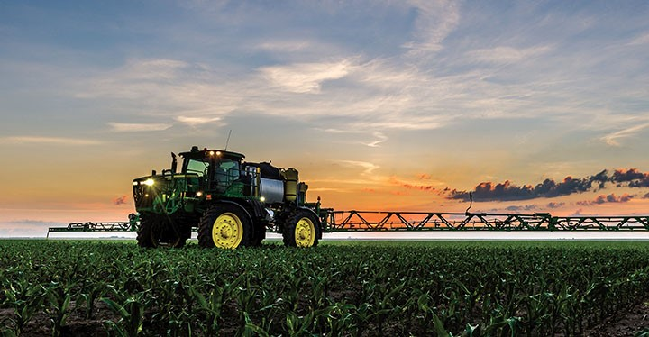 DOJ Requests Rehearing of Chlorphyrifos Pesticide Case-media-1