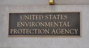EPA Releases RFS Waiver Information Online-media-1