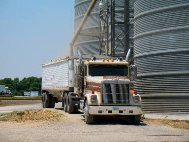 Temporary or Emergency Storage Available for Licensed Grain Facilities-media-1