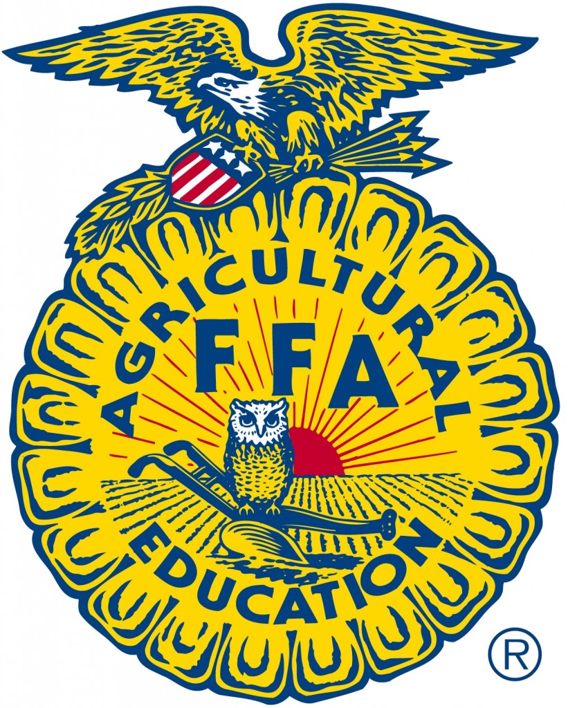 Corporate Leaders Partner With FFA to Introduce Cutting-edge Tech at National Convention-media-1