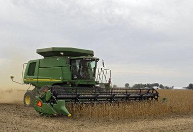 Another Good Indiana Harvest Window Ahead-media-2