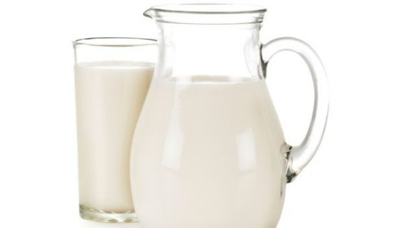 Food Banks Struggling With Too Much Milk-media-2