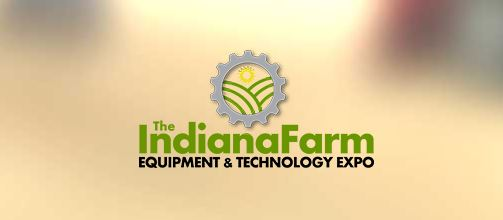 Indy Farm Expo Sets Dates for 2019-media-2
