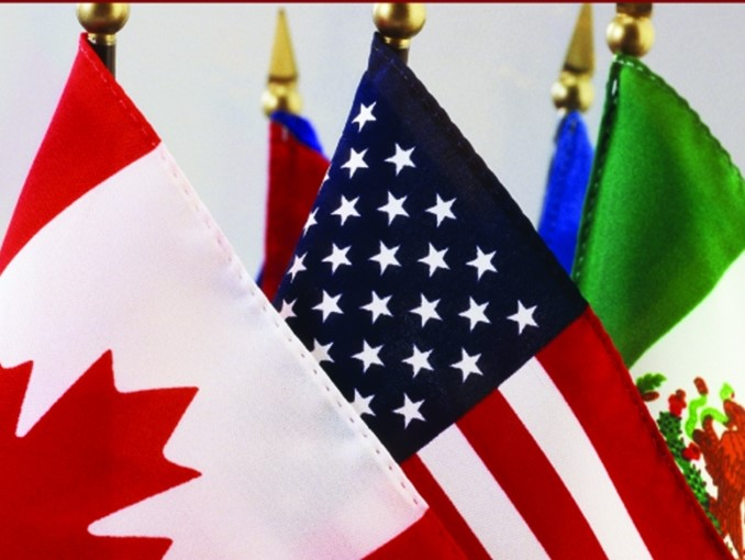 Canada Takes First Step in Ratifying USMCA-media-1