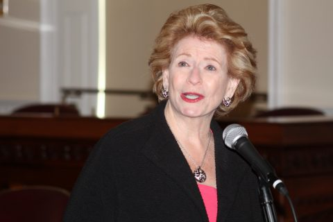 Stabenow Says This Dairy Program is a 'Much Better Program'-media-2