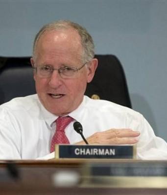 Senator Conway