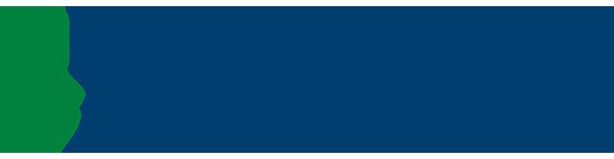 MAT Logo_Color redina