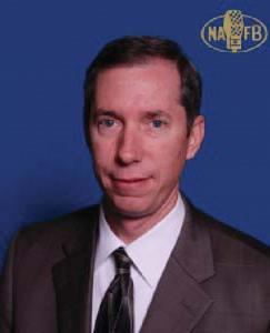Andy Eubank