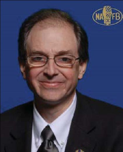 Gary Truitt