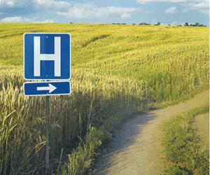 RuralHospital