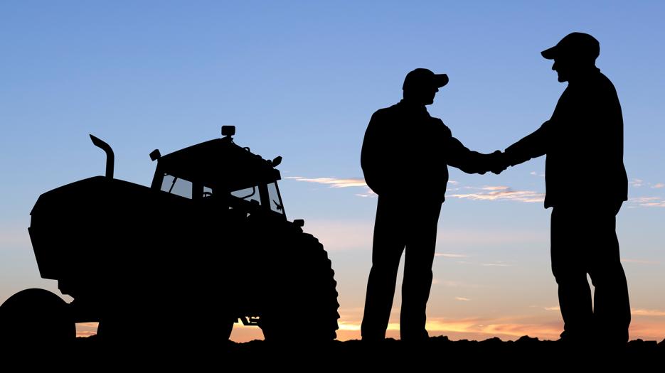 farmerhandshake_featured