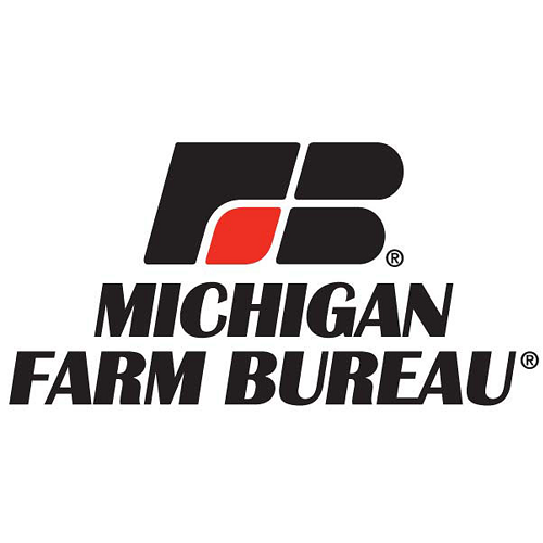 MichiganFarmBureau