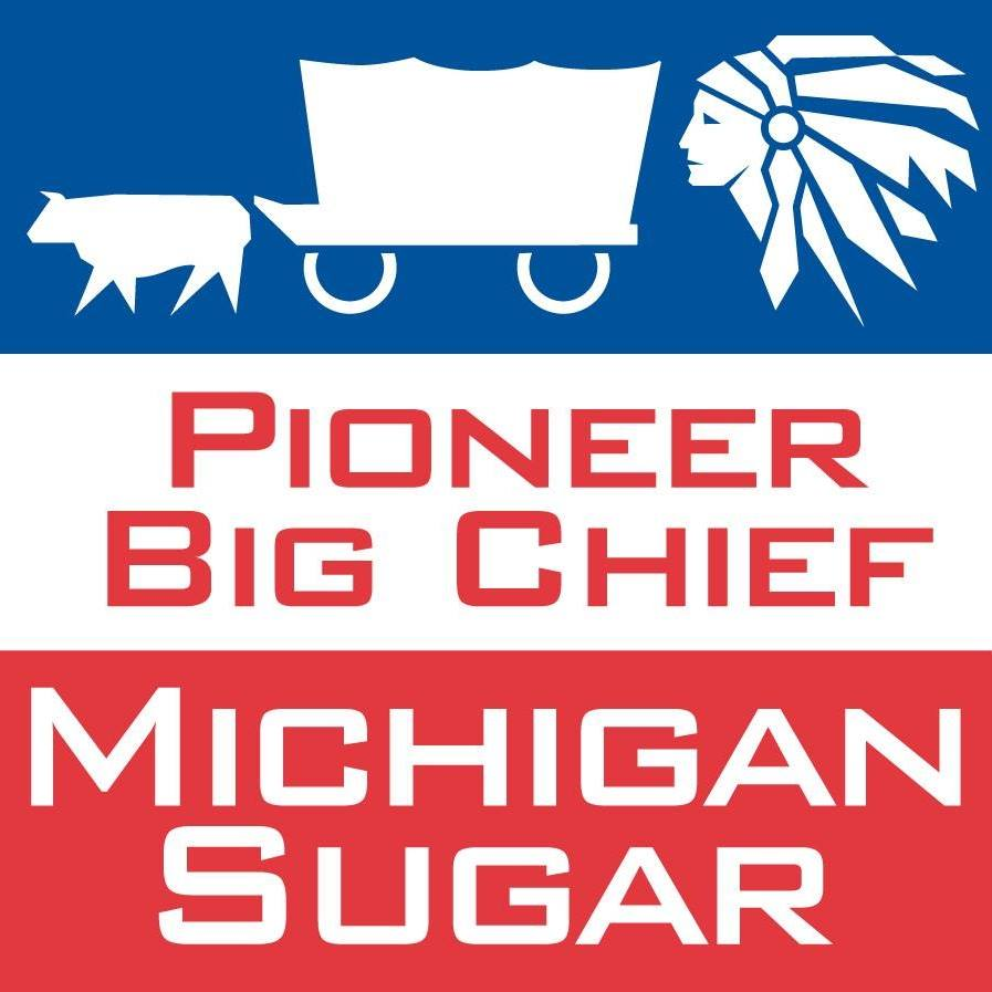 Michigan Sugar Company logo | Photo: Michigan Sugar
