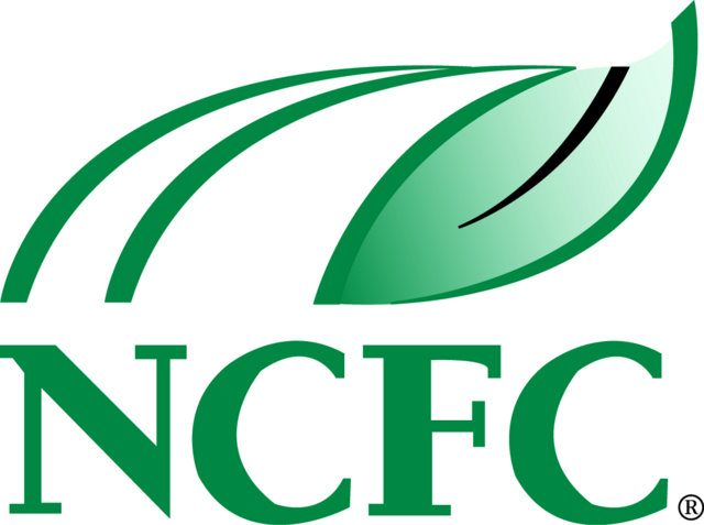 National-Council-of-Farmer-Cooperatives-logo