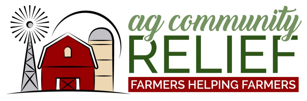 Photo: Ag Community Relief