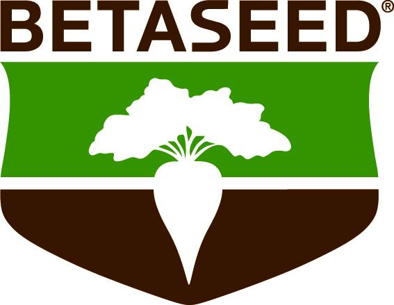 Betaseed logo