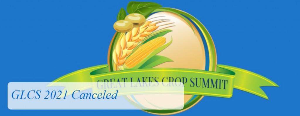 GLCS Canceled